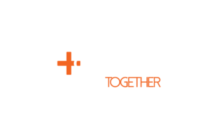 bconsulting-logo-final-blanco
